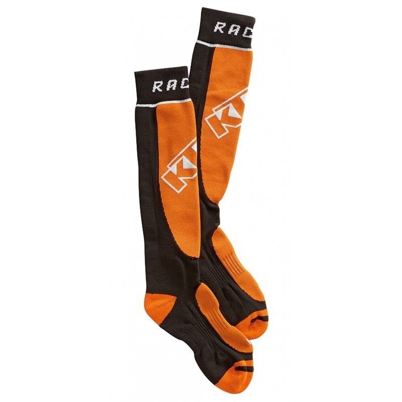 CALCETINES KTM  OFFROAD