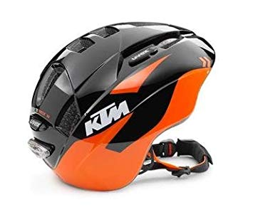 CASCO BICICLETA NIÑO TRAINING BIKE HELMET