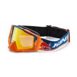 GOGGLES KTM KINI RED BULL COMPETITION