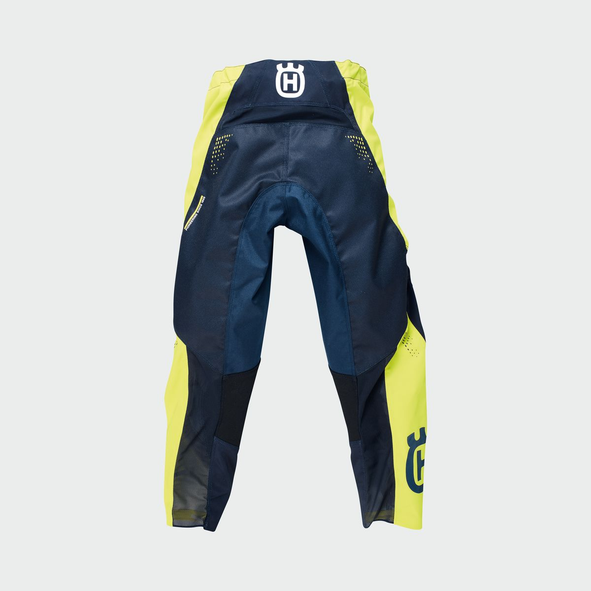 PANTALONES OFFROAD HUSQVARNA RAILED KIDS PANTS