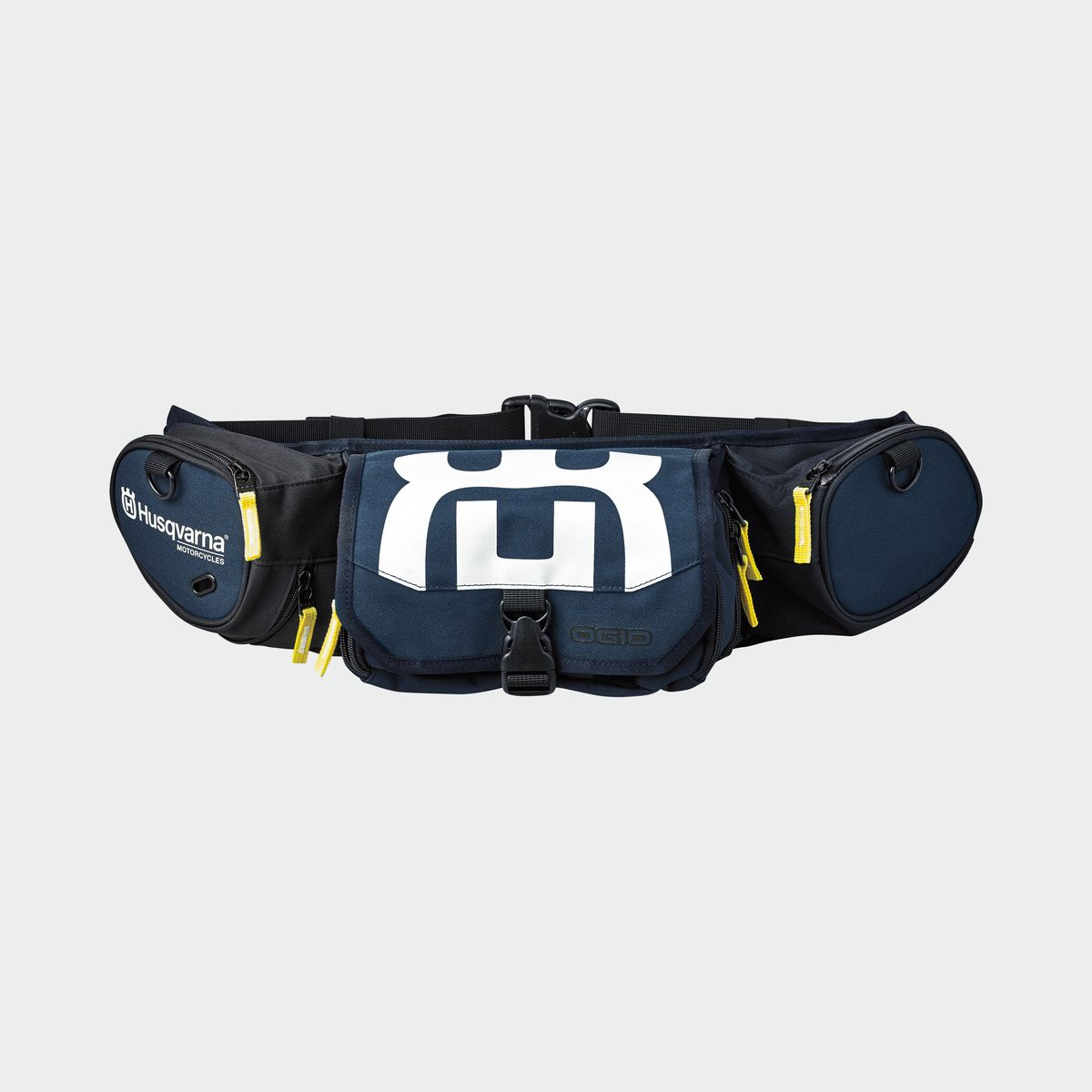 RIÑONERA HUSQVARNA COMP BELT BAG
